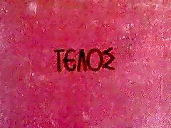 Selten griechischen Vintag - Oi Nonoi Tist Nyhtas (1977)