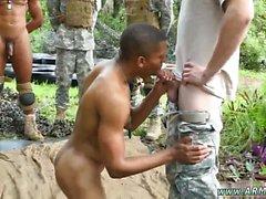 Brazilian hot boys porn und männliche Porno Homosexuell Zwerg Männer Jungle p