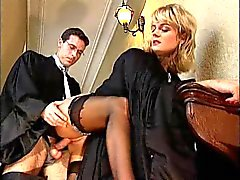 Kink vintage fun 68 (Full film )