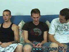 Hot stud farm boys movietures gay Soon though, Shane was wai