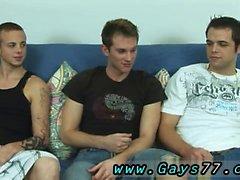 Sıcak hara erkek movietures eşcinsel Yakında olsa, Shane wai oldu