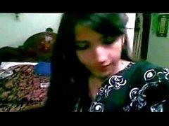Pakistansk hot gf snigdha full naken show