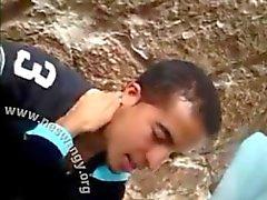 arabe maroc marocco egypte saoudien algerien neswangy sexy indien