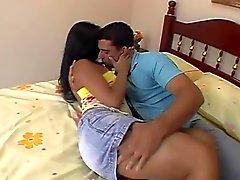 2Anal Forte Com Yasmin Castelli Amiga jk1690