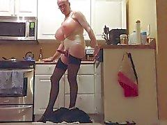 20140107 Femme de ménage etc de 2