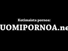 étudiantes finlandais Suomi Finlande direct de l' sextape vivent