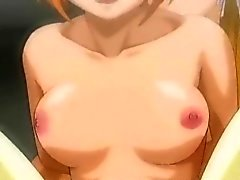 Futagirl desnuda teniendo sexo calientes
