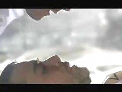 """""""Daniel"""" hot video in spanish!"""
