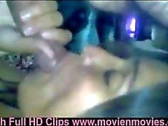 video porno a camme Hiden