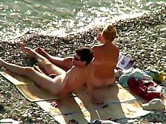 Spiaggia Definizione Amatoriale # 17