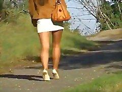 DEA WALKING ( by tm)