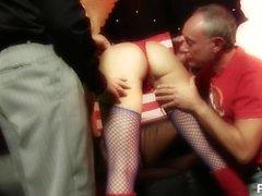 ben busty babes usa dovers - Sahne 5