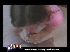 Emma Starr 019