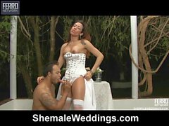 patricia_sabatiny&matheus shemale wedding sex