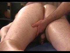 genç chub'massage
