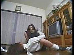 Japon kız öğrenci kabadayı lezbiyen - ücretsiz tam videolar redhotsubmission