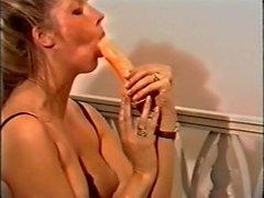 calda svedese ragazza 90 portfolio di classici nodol1 mastrubation