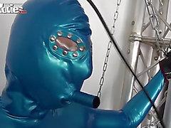 Pleasure-movies/latex-chain-restrain-bondage/
