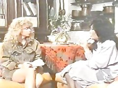 Lilli Carati e Tracey Adams - Una moglie molto infedele