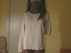 Африканских проститутка 2