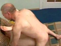 Украинские папа Образец 3