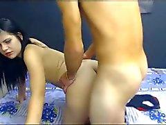 Str8 румынском мальчика трахнуться между девочками дилдо , Затем трахать ее