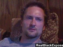 RealBlackExposed - Rane Revere Whores Саму вне для Клиента
