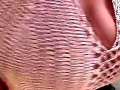 Big tit salope veut des bites de couleur noire