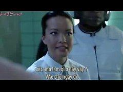 Komedi filmleri 2015 - Felekten Açlık Oyunları - Amerikan Hollywood, Aksiyon film ingilizce, Romantik Flims