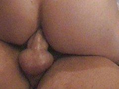 Bareback ahbaplar