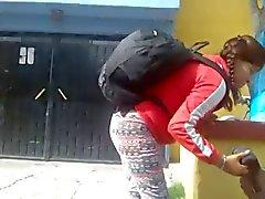 Mostrando ла таньга собственной Мехико # 03