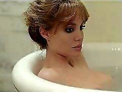 Angelina Jolie and Melanie Laurent naked in sex scenes
