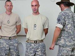 Геев US Army ребята еще XXX бесплатное видео полная длина что я никогда не BJ'ed