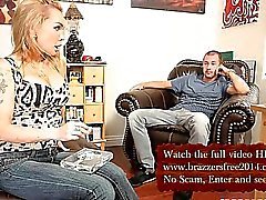 My Stepmom Smokes Pole - Devon & Jessy Jones