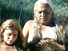 Şehrinden Lynda Carter , Belinda Balaski - Bobbie Jo ve kanun kaçağı
