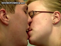 en pareja finlandesa de finlandia amateurporn finnsex