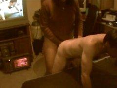 Anal slave of my mistress Rosanne