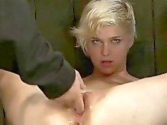 Orgasmes films