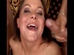 Swallow Sperm Compilation #59