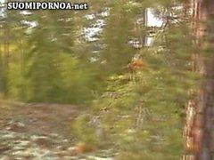18yo finnische Außen Jugendliche suomiporno finnporn teensex finnland