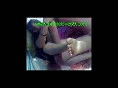 Bangladeshien hemma survents av sex med hem ägare - onlinelove69