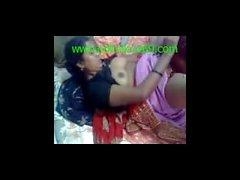 Bangladeşli ev ev sahibi ile seks survents - onlinelove69