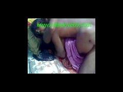 di casa del Bangladesh survents sesso con gli home owner - onlinelove69