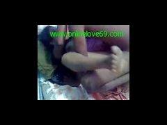 Bangladesh casa sobrevive sexo com proprietário - onlinelove69