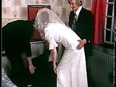 cornudo la novia