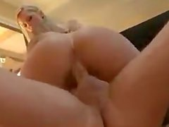 Alexis Texas and Brianna love