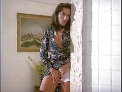 Итальянский порнография