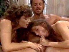 Bionca Nikki Телефонные Стивом Дрейк во 80-е годы порно девочки теребить каждого другие выбриты кисках