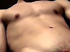 Gay video Pissing Niin Cumming In Autotallin