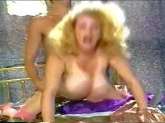 Stora Natural Tits Hardcore - Sammansättning